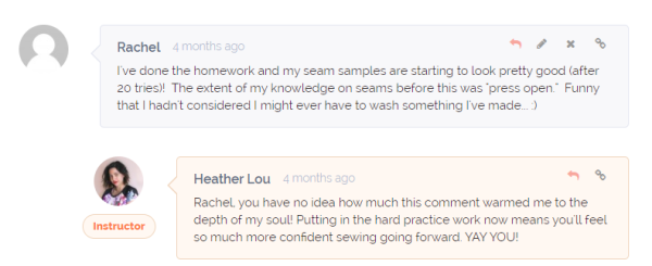 heather_lou_comments