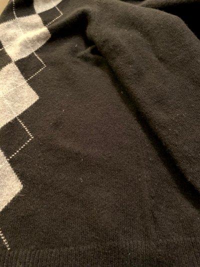 cashmere2