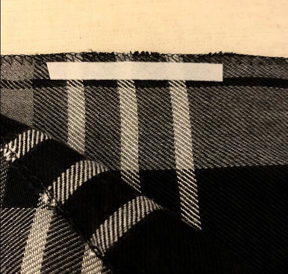 stripes_wondertape