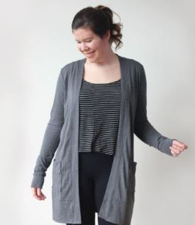 blackwoodcardigan