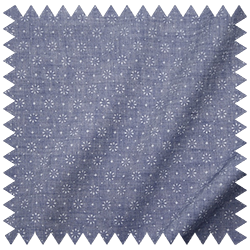 cotton_chambray_pinkered
