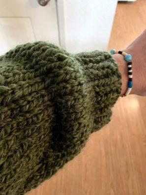 fuzzy_sleeve