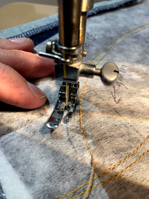 pocket_sewing