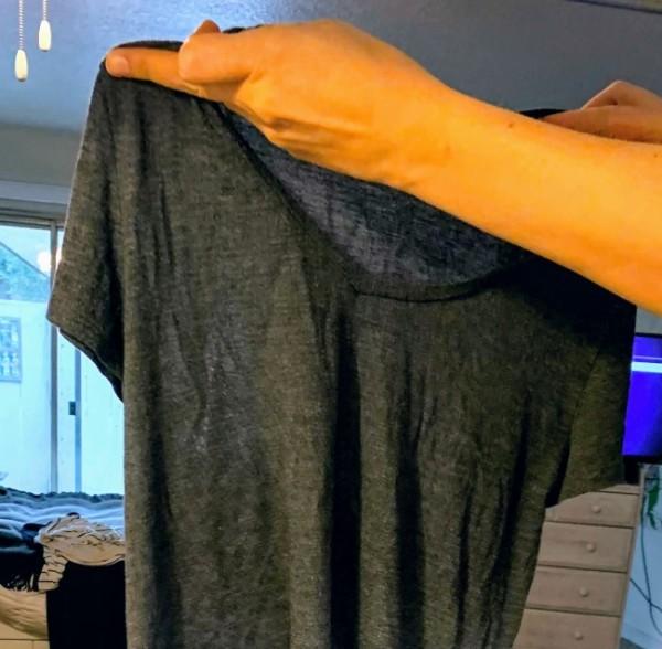 threadbare_tshirt