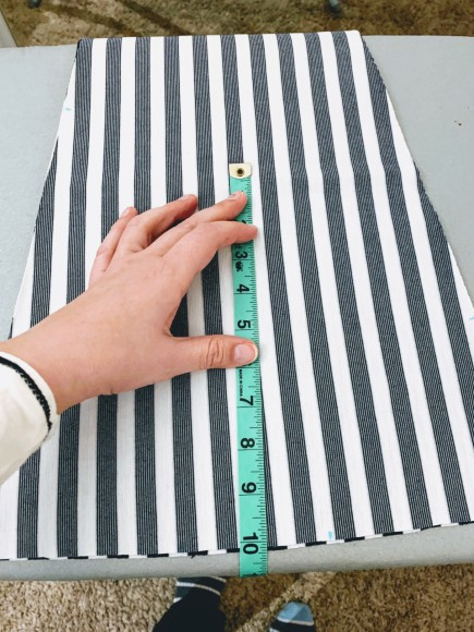 measure_sleeve