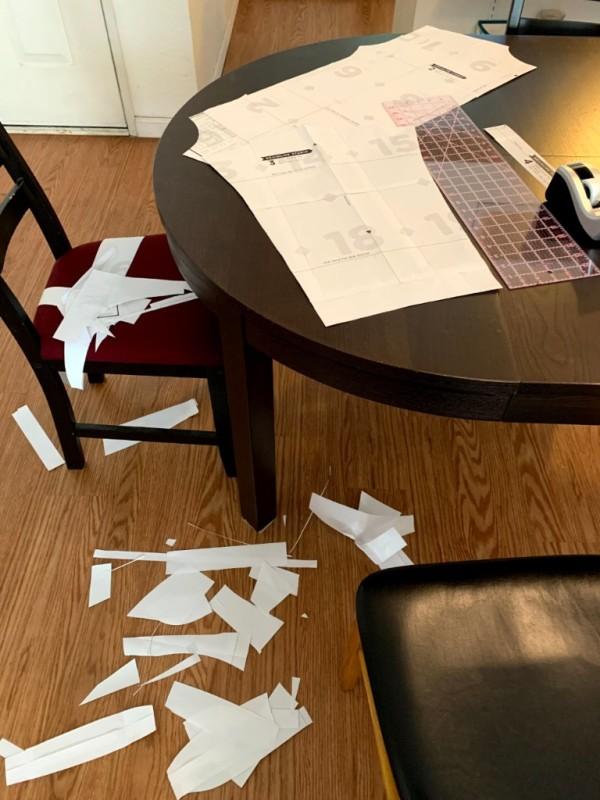 paper_mess