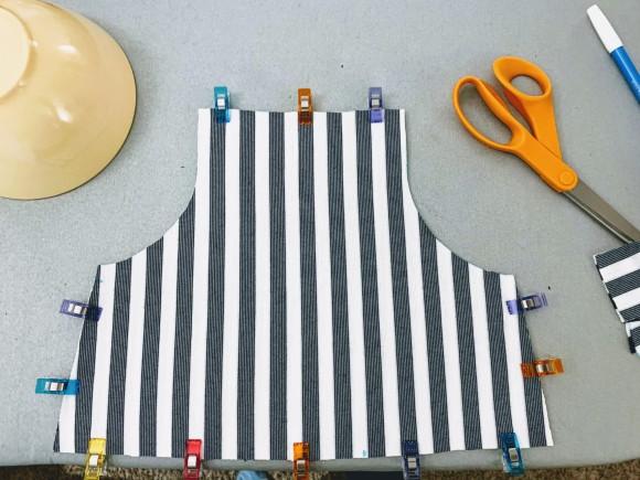 sewingpocket_sides