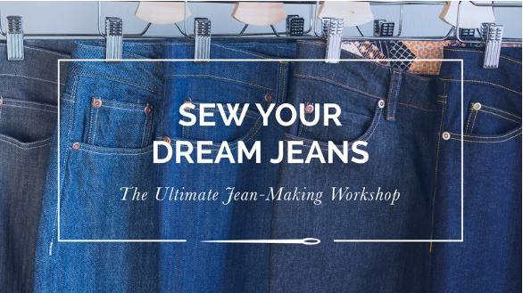 jeansclass