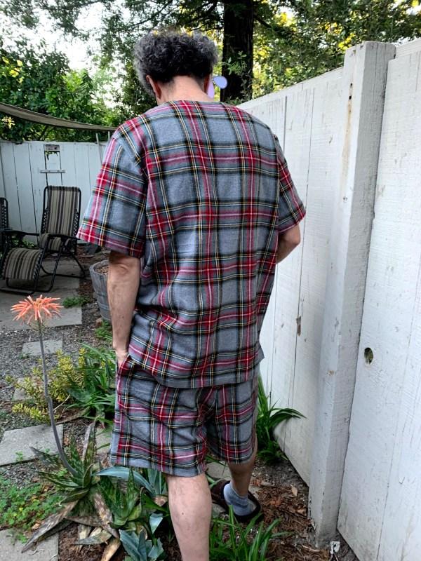 pajamaback