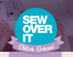 stitchschool