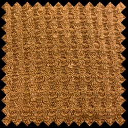 gold_square