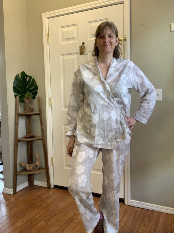 pajamas2