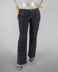 liana_jeans